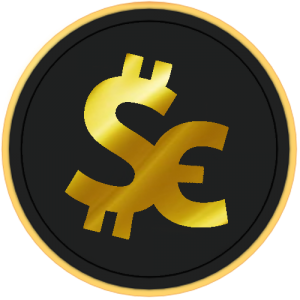 SWISSCOIN Swiss currency is considered one of the most promising
